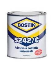 ADESIVO BOSTIK 5242/C