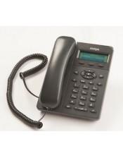 TELEFONO IP AVAYA E129